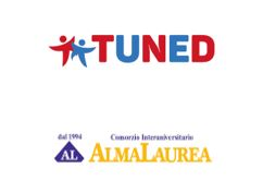 Meeting di progetto TUNED AlmaLaurea